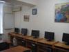 Фото учебных аудиторий, классов и офиса учебного центра Успех Киев на Белорусской 22